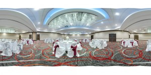 HOUSW-Holiday-Inn-SugarLand,-TX-VRs-Ballroom